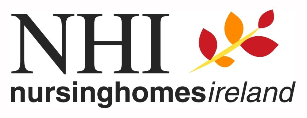NHI-COLOUR-logo