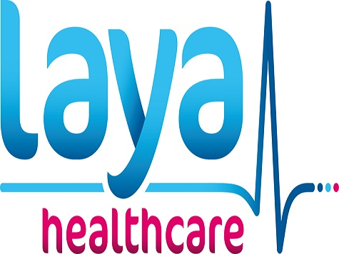 laya rgb logo positive 150dpi May2012